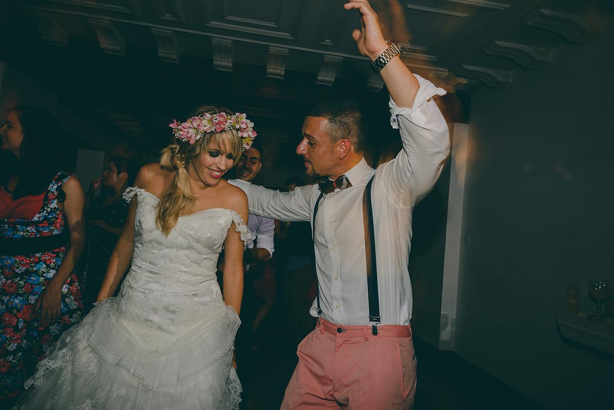 Majorca Wedding Photography - Mallorcahochzeiten Fotografie - Anabel Vargas Photography - Bodas Mallorca10