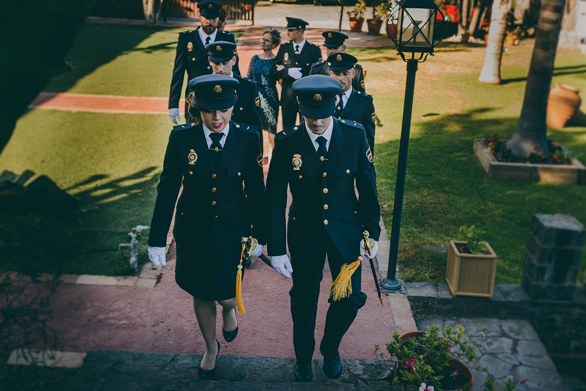 Majorca Wedding Photography - Mallorcahochzeiten Fotografie - Anabel Vargas Photography - Bodas Mallorca11