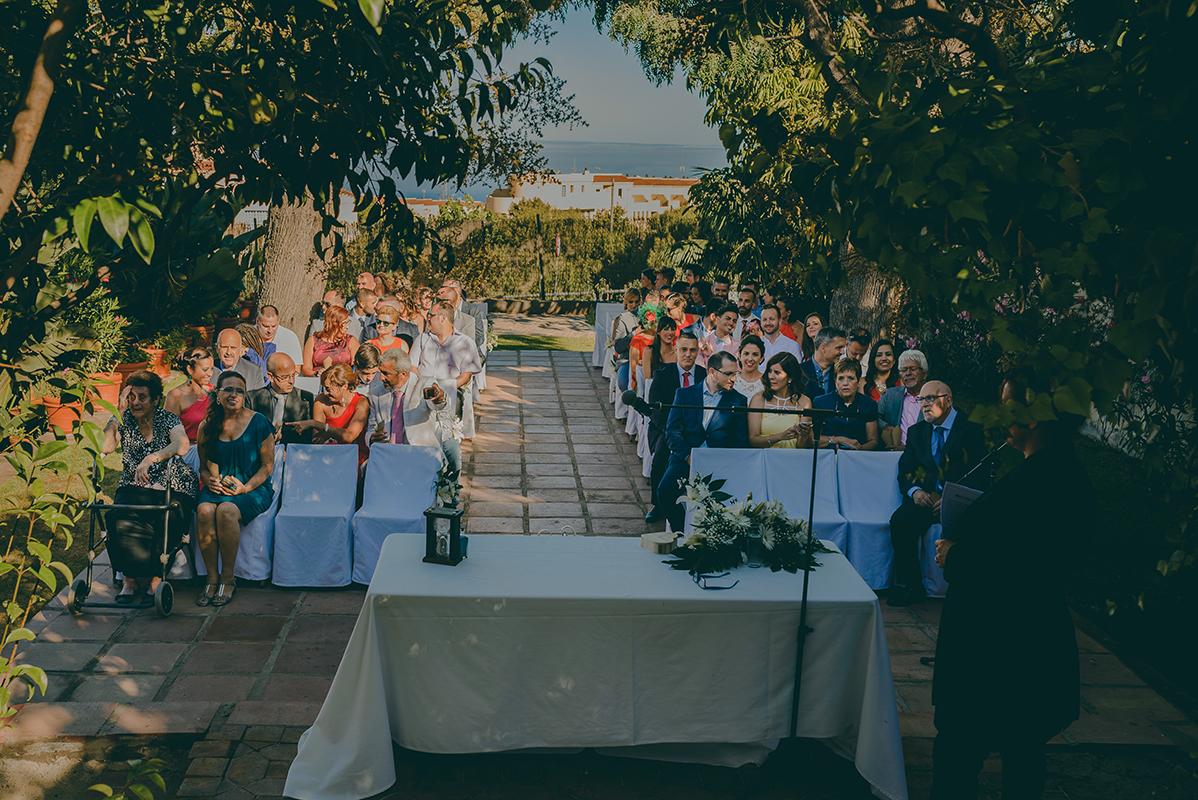 Majorca Wedding Photography - Mallorcahochzeiten Fotografie - Anabel Vargas Photography - Bodas Mallorca12