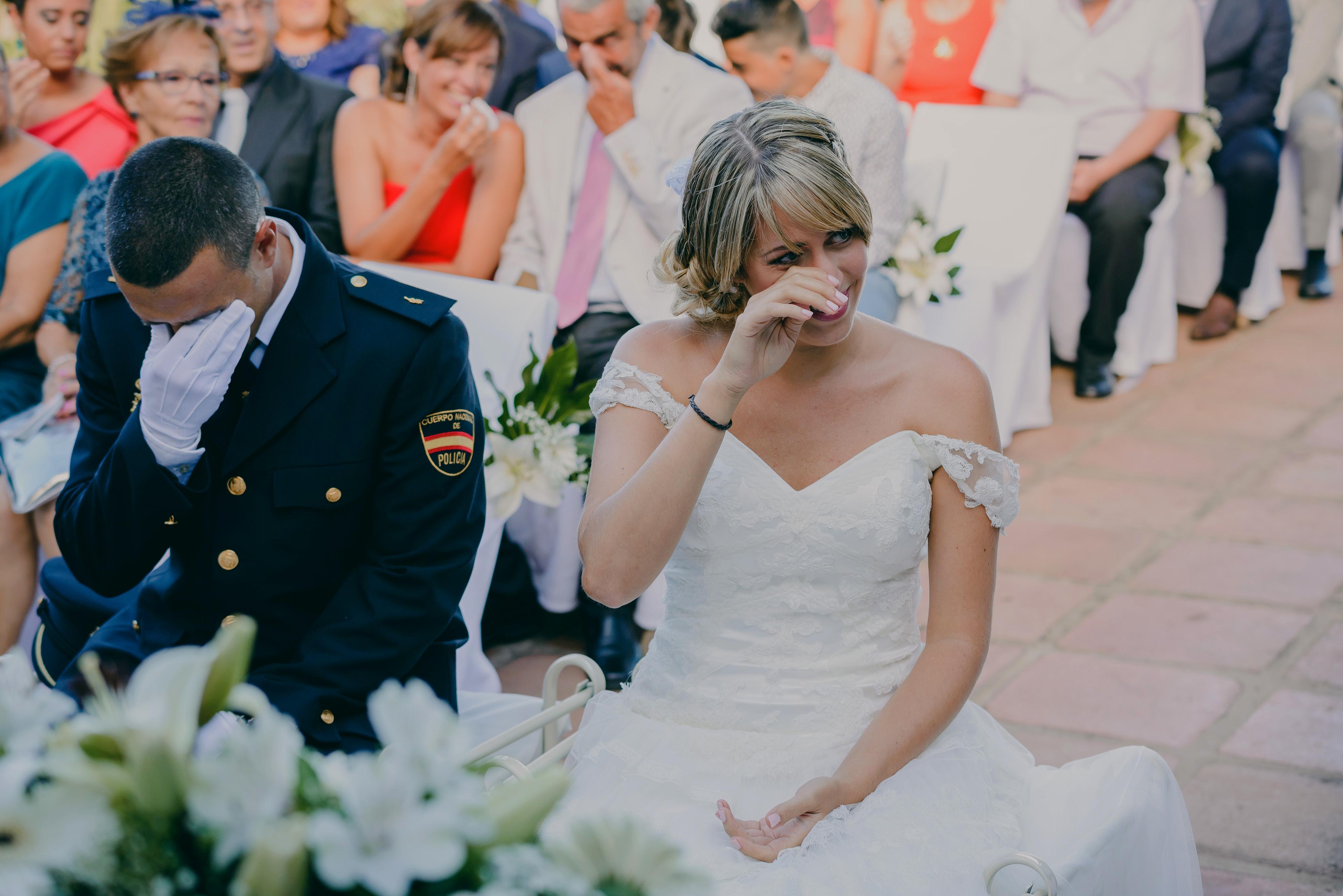 Majorca Wedding Photography - Mallorcahochzeiten Fotografie - Anabel Vargas Photography - Bodas Mallorca13