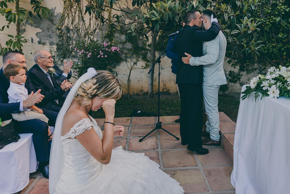 Majorca Wedding Photography - Mallorcahochzeiten Fotografie - Anabel Vargas Photography - Bodas Mallorca14