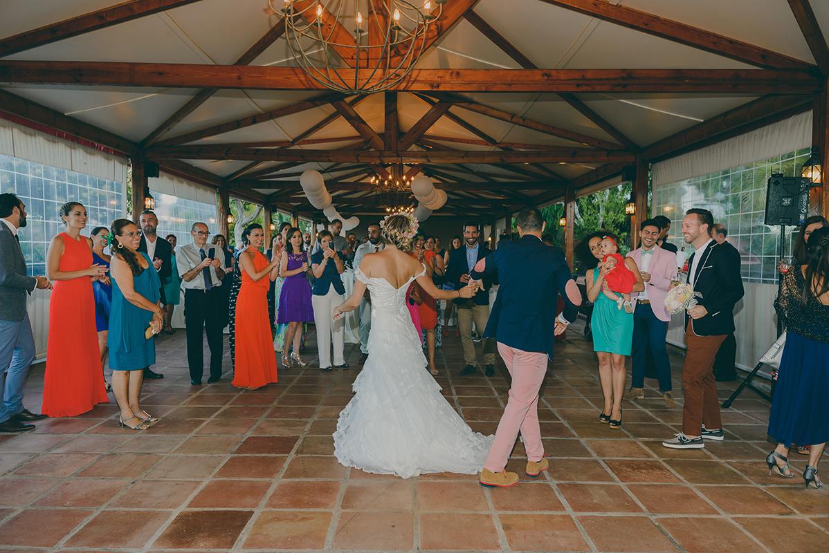 Majorca Wedding Photography - Mallorcahochzeiten Fotografie - Anabel Vargas Photography - Bodas Mallorca15