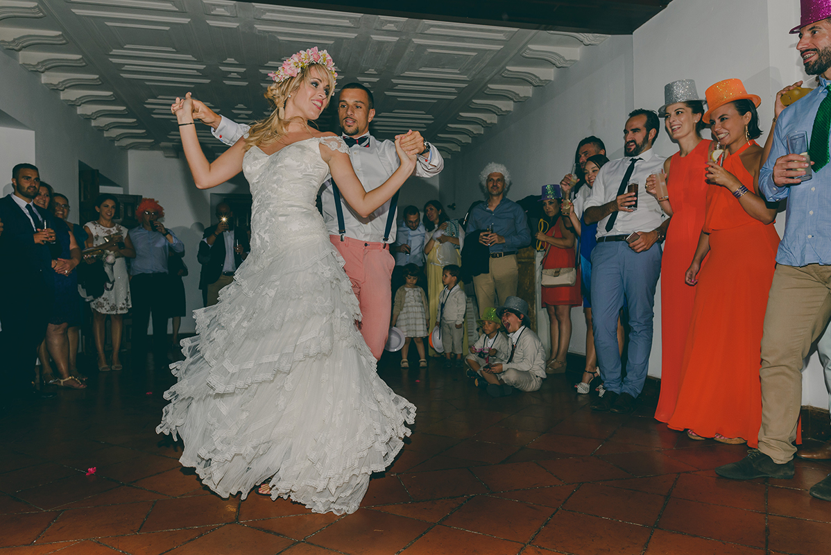 Majorca Wedding Photography - Mallorcahochzeiten Fotografie - Anabel Vargas Photography - Bodas Mallorca6