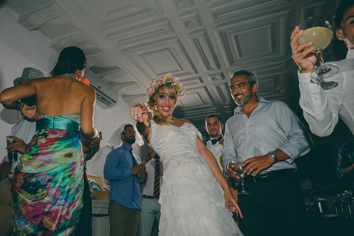 Majorca Wedding Photography - Mallorcahochzeiten Fotografie - Anabel Vargas Photography - Bodas Mallorca8
