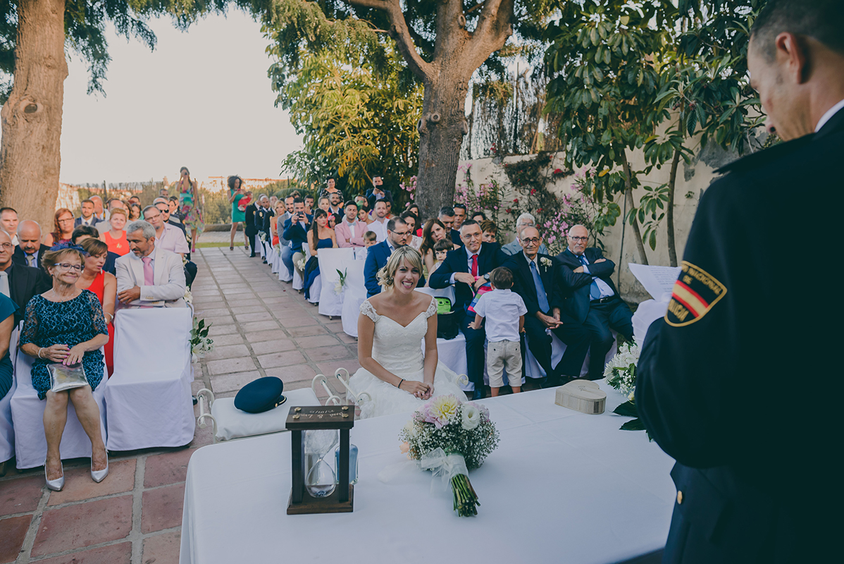 Majorca Wedding Photography - Mallorcahochzeiten Fotografie - Anabel Vargas Photography39