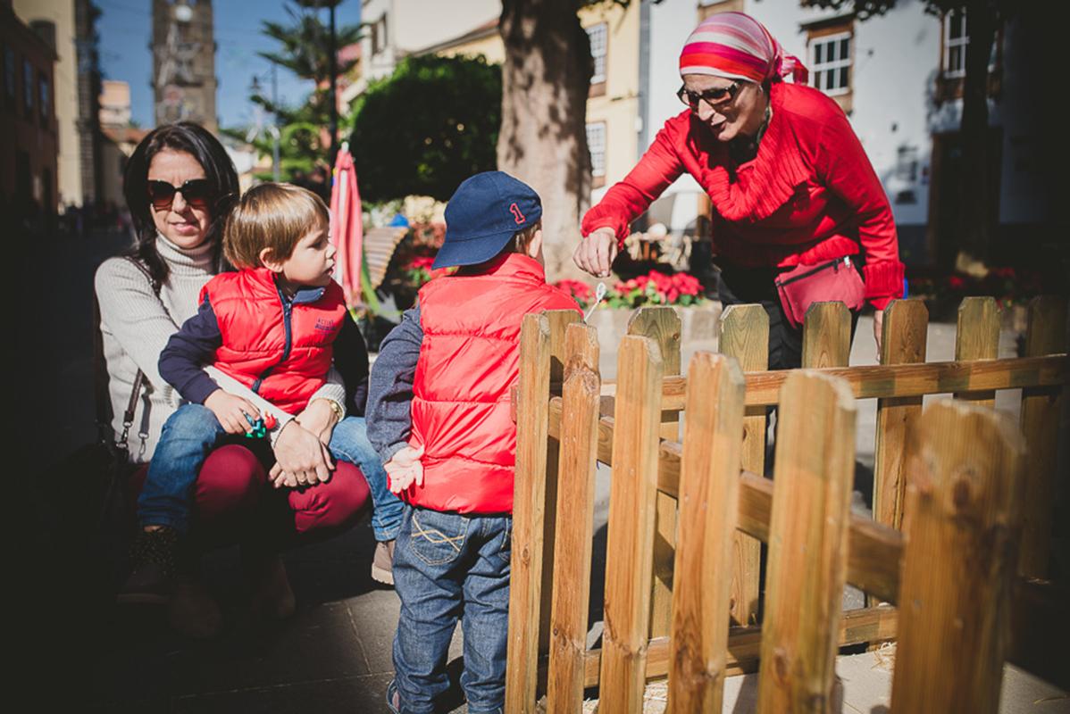 SESION FAMILIA - La laguna - Tenerife - Anabel Vargas by Dharma Photography-12
