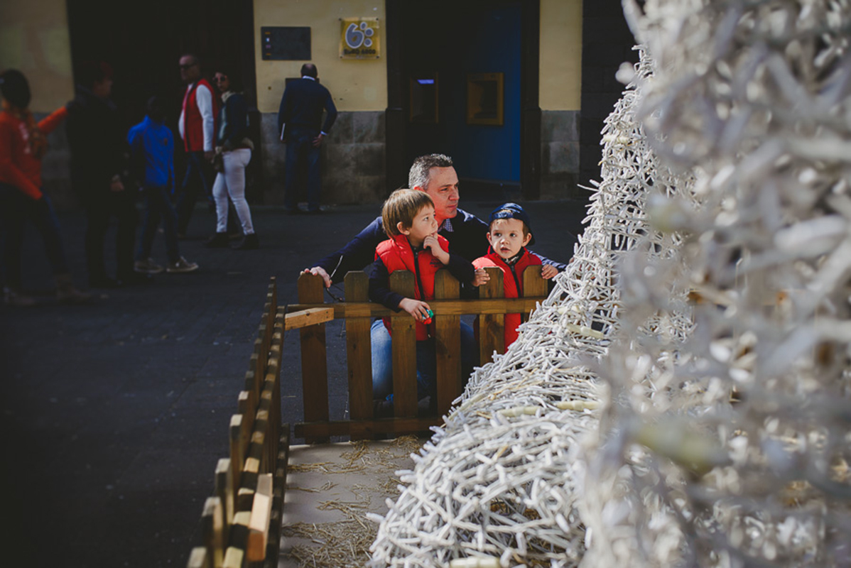 SESION FAMILIA - La laguna - Tenerife - Anabel Vargas by Dharma Photography-9