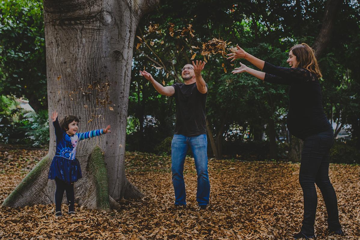 Sesion Embarazo - Fotografia Familia - Anabel Vargas Photography-16