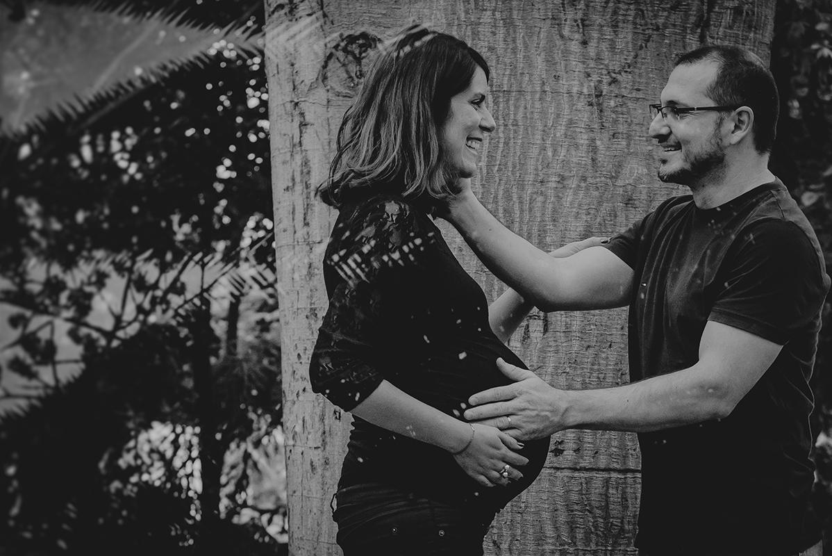 Sesion Embarazo - Fotografia Familia - Anabel Vargas Photography-20