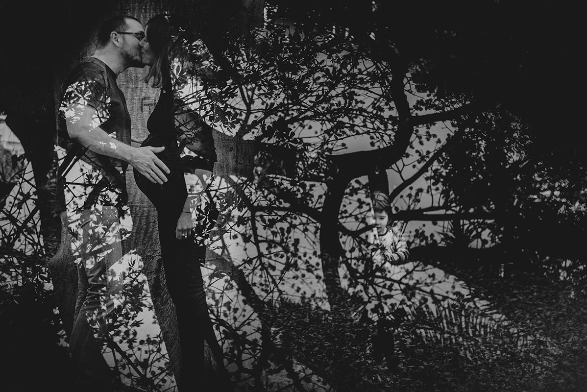 Sesion Embarazo - Fotografia Familia - Anabel Vargas Photography-22