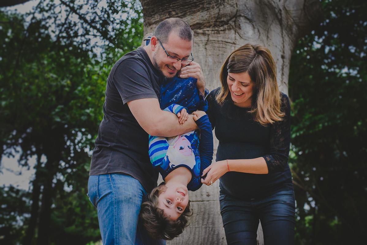 Sesion Embarazo - Fotografia Familia - Anabel Vargas Photography-24