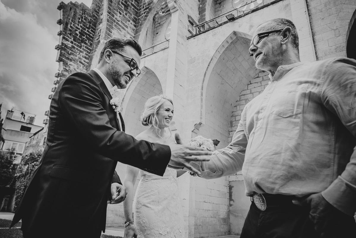 Wedding Photography Mallorca