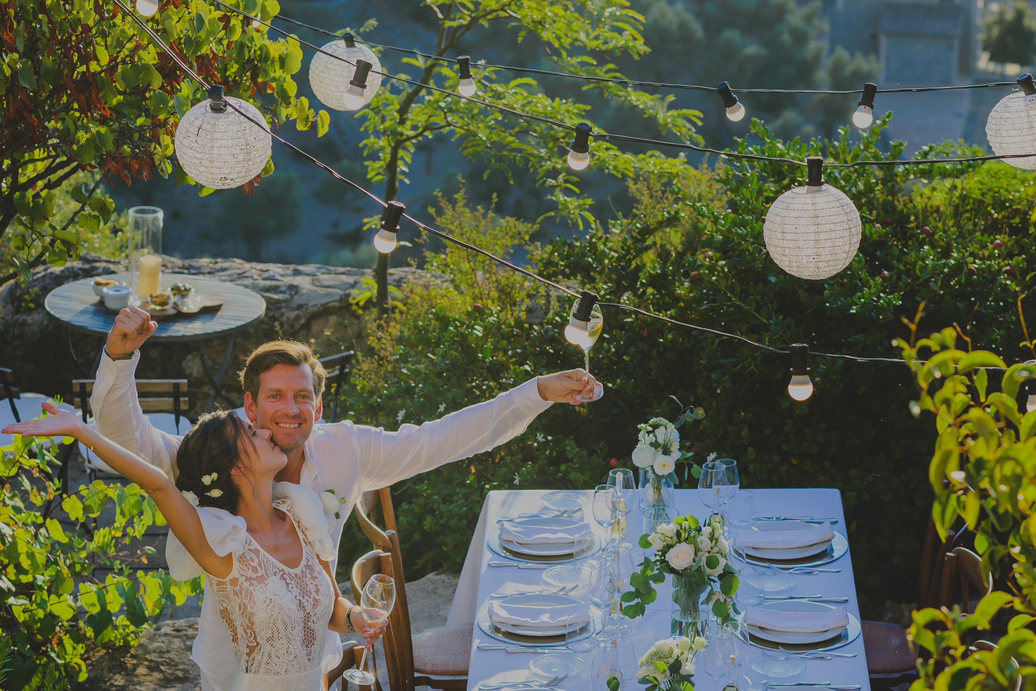 Introduction Mallorca Wedding Photography - Mallorca Hochzeitsfotografie