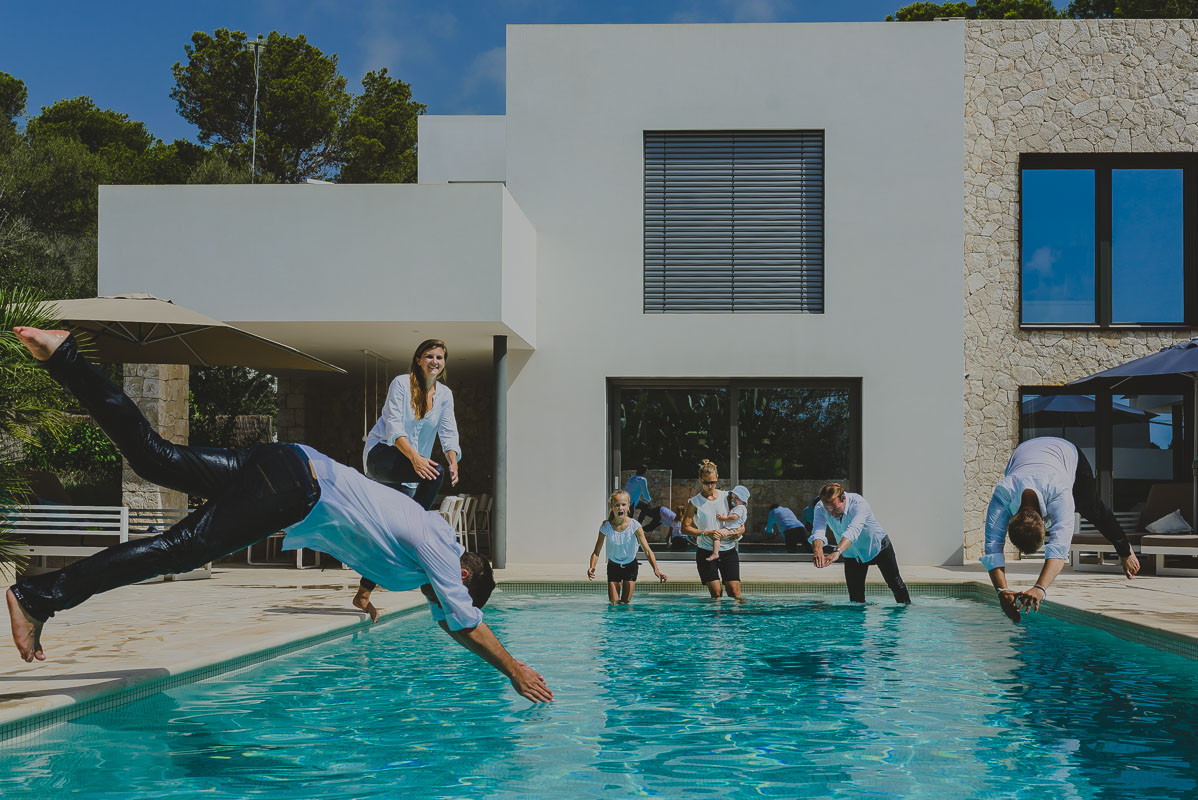 Life Style Photography Mallorca