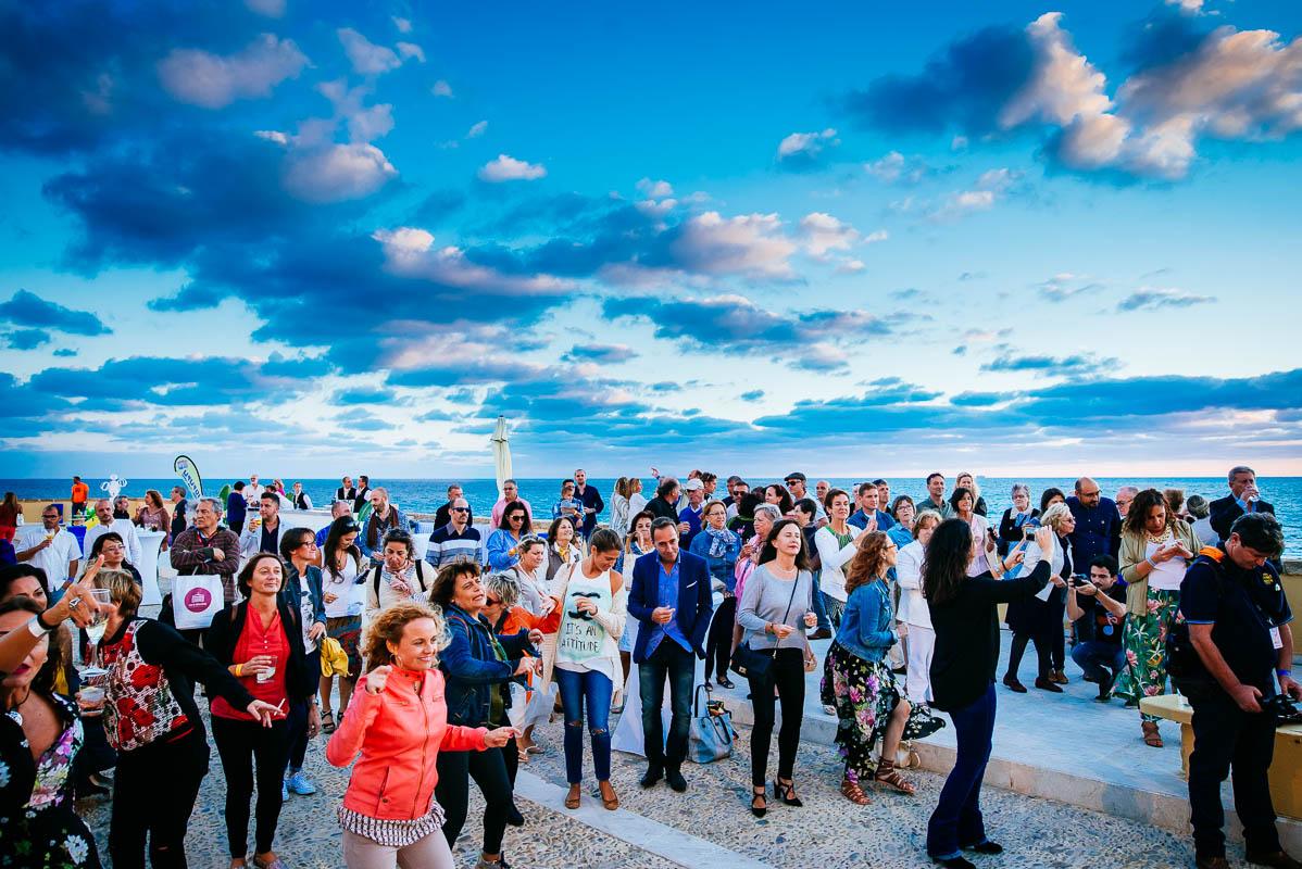 Festival Enogastro Music Cadiz - Anabel Vargas Photography